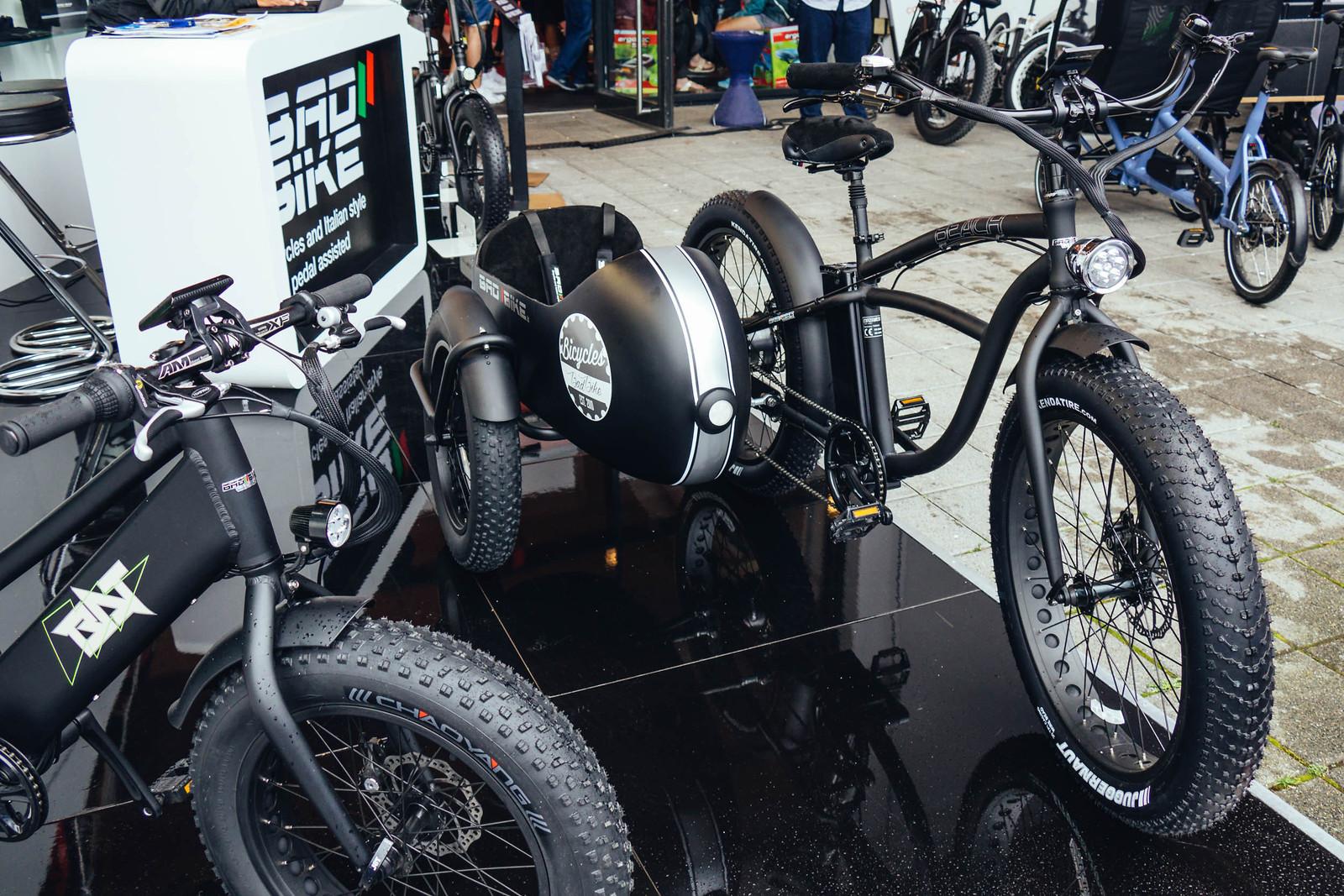 Ball and Chain - iceman2058 - Mountain Biking Pictures - Vital MTB