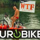 2017 Eurobike WTF