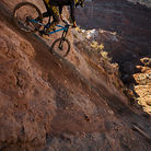 Red Bull Rampage 2017 Practice Session