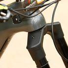 Bike Check: Caro Gehrig's Norco 29er