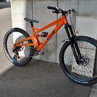 C138_orange_alpine_6_coil
