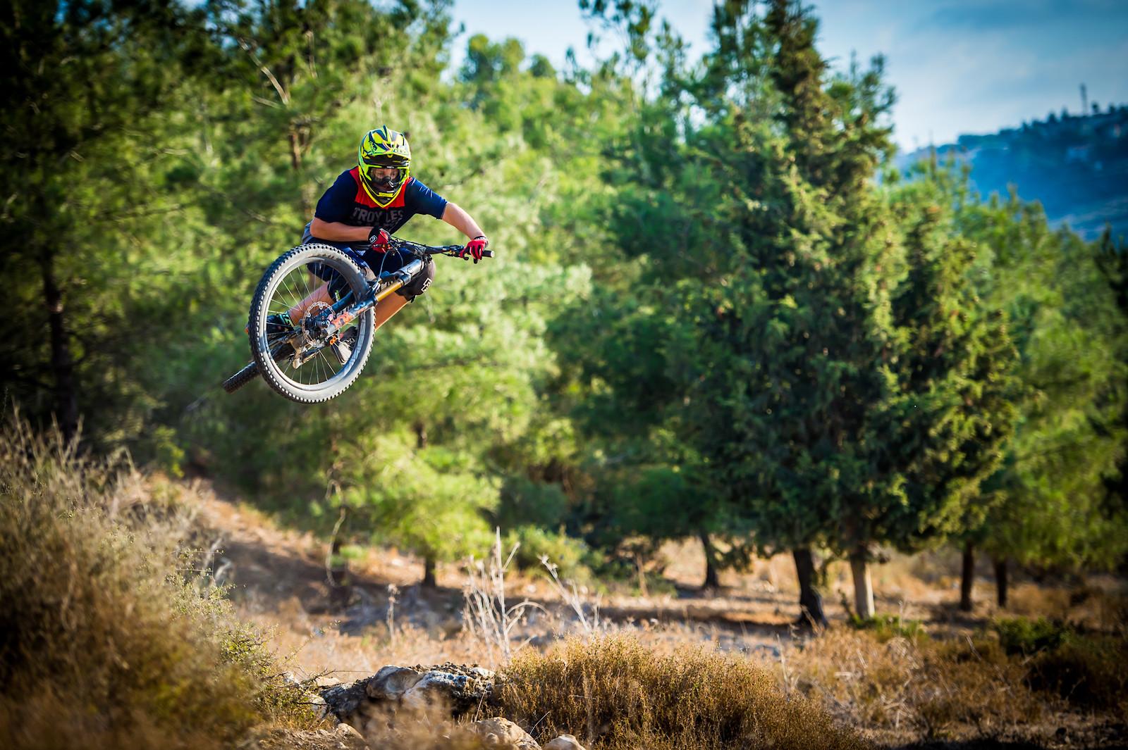 Table Time - iceman2058 - Mountain Biking Pictures - Vital MTB