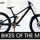 Vital Bike of the Day April 2020