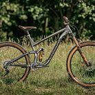 Vital Bike of the Day July 2020