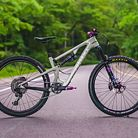 Vital Bike of the Day August 2020