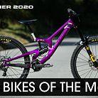 Vital Bike of the Day September 2020