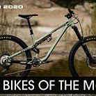 Vital Bike of the Day October 2020