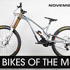 Vital Bike of the Day November 2020