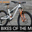 Vital Bike of the Day December 2020
