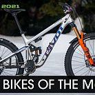 Vital Bike of the Day January 2021