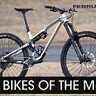 Vital Bike of the Day February 2021