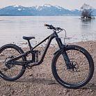 Vital Bike of the Day April 2020