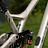 Commencal Virtual High Pivot Prototype DH Bike