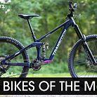 Vital Bike of the Day June 2021
