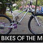 Vital Bike of the Day July 2021