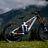 Mondraker Summum Carbon 3D Painted Bike for 2021 World Champs