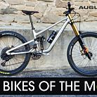 Vital Bike of the Day August 2021