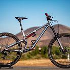 Vital Bike of the Day September 2021