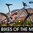 Vital Bikes of the Month, September 2021