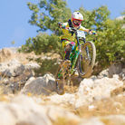 Welcome to Israel's DH Season Finale at Mount Hermon