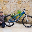 C138_bike_check_1