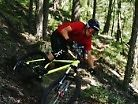 Video: Trail Boss - Whistler on a Hardtail