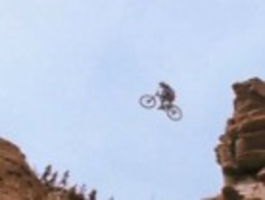 Video: Unmissable Rampage Moments