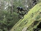 Green Monsters - Hardtails in Whistler (Chromag)