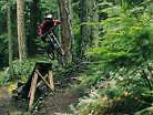 Evil Bikes: Jay Boysen, Bowen Island