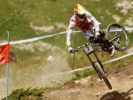 Dirt TV Presents: Finally 4 Trailer