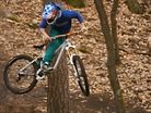 Adrenaline Crew Rides Fontainebleau