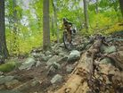 From Where We Stand Episode 1: Mountain Creek Bike Park