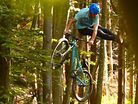 Fat and Flowy Dirt Jumping with ShapeRideShoot