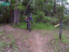2014 Cairns UCI World-Cup DH Course Preview with Mick Hannah