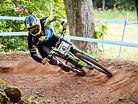 Windham at Warp Speed - World Cup Practice Highlights