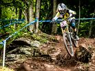 On the Clock: Windham Qualifying Highlights