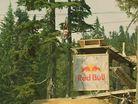 Bearclaw Invitation 2014 - Raising the Bar