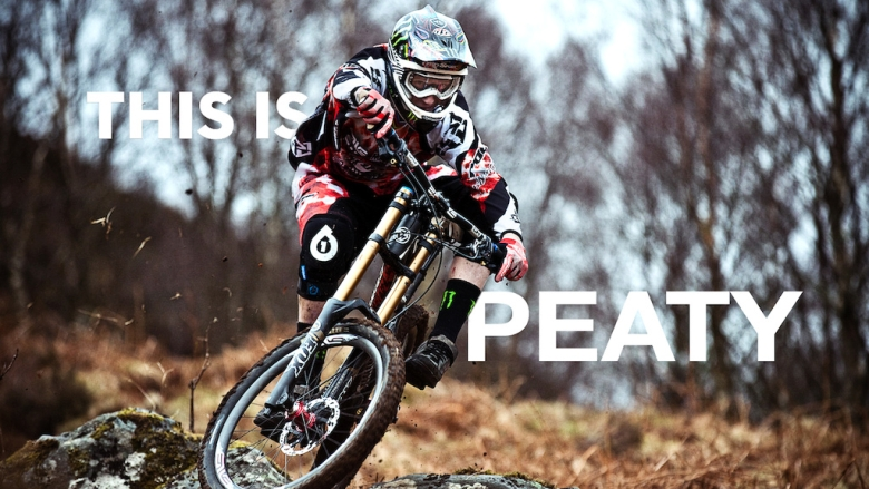 This Is Peaty - Grande Finale Season 3