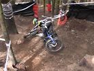 17 Ways To Crash Your Mountain Bike | BDS Llangollen