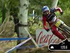 The Best Race Run Ever? Aaron Gwin in Windham