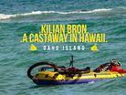 Kilian Bron // A Castaway in Hawaii