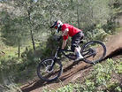 Think You Can Hold a Drift as Long as Emyr Davies?