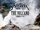 Kelly vs The Volcano: A Memorial Film