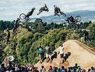 Crankworx Rotorua Slopestyle 2016 Highlights and Results