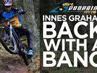 Innes Graham - Back with a Bang