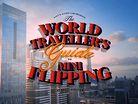 Brett Rheeder's World Traveller Guide to Mini-Flipping