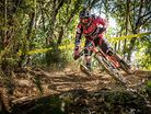 EWS Chile All Stages Onboard Preview - Polygon UR