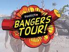2016 BANGERS TOUR - Gran Canaria Ep1