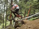 YT - Tales of the Mob - #10, Lenzerheide