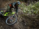 10 Years of Driftin' and Roostin' w/ Kyle Jameson! Chasing Trail - Ep. 5 - California Dreaming